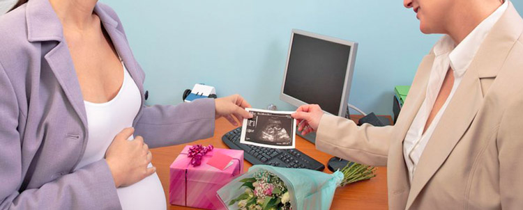 Права и льготы беременных при увольнении согласно ТК РФ