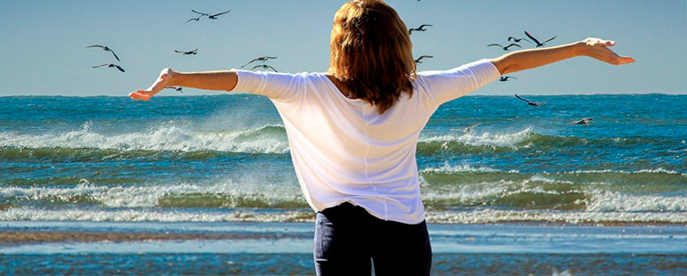 Основной ежегодный отпуск и порядок его предоставления
