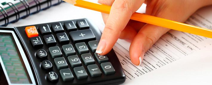 Отчет по форме 6ндфл при невыплате начисленной зарплаты