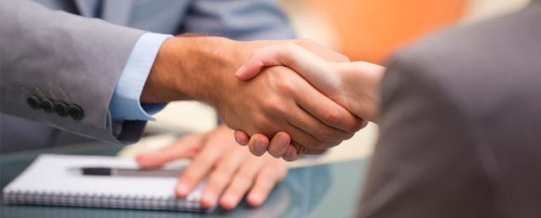 Особенности оформления бессрочного трудового соглашения