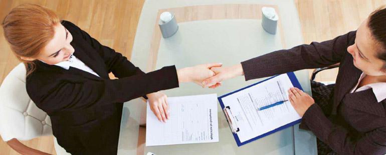Условия назначения испытательного срока для персонала