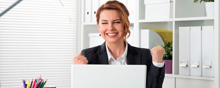 Нужна прибавка к зарплате как повлиять на начальство