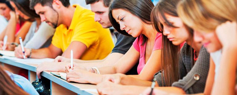 Влияние периода обучения на трудовой стаж