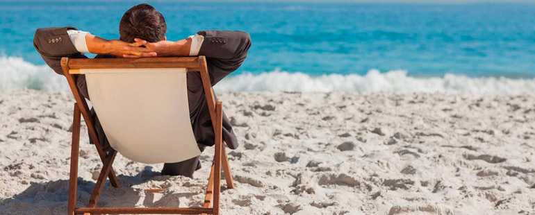 Разновидности отпусков согласно ТК РФ и их особенности