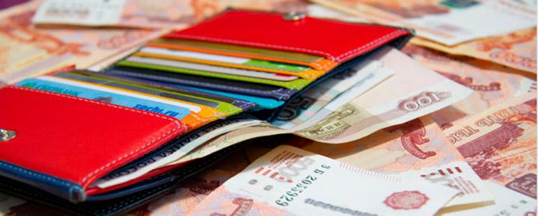 Деньги вместо отпуска: правомерность замены