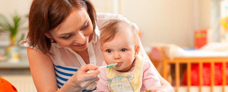 Подача заявления на отпуск по уходу за ребенком до 1.5 лет