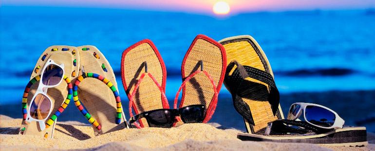 Уход в отпуск за свой счет: как писать заявление