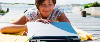 Право на перенос отпуска и образец готового заявления