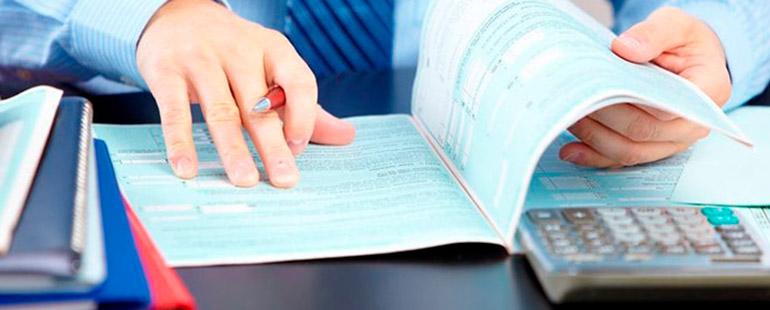 Особенности учета трудовых договоров в книге регистрации
