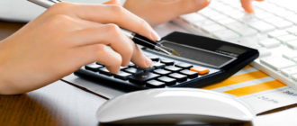 Использование онлайн-калькулятора для расчета компенсации при увольнении