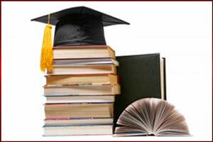 Юридическое образование для защиты интересов сотрудников
