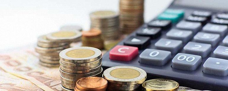 Облагается ли компенсация за неиспользованный отпуск обязательными налогами