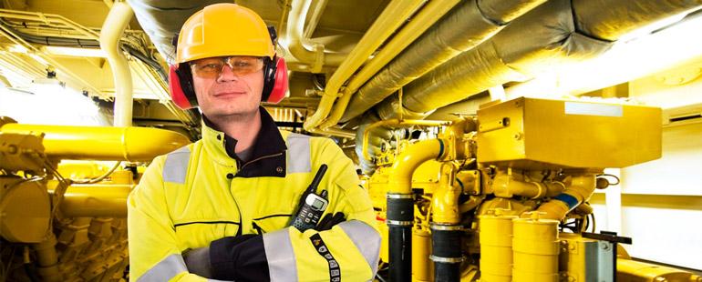 Порядок предоставления компенсации за вредные условия труда