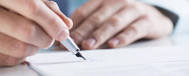 Что делать при нарушении трудового договора со стороны работодателя