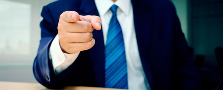 Уголовное наказание за невыплату заработной платы