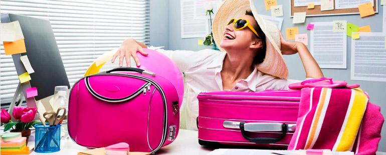 Отпуск без содержания в табеле учета рабочего времени