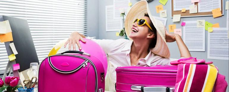 Кому предоставляется ежегодный дополнительный отпуск