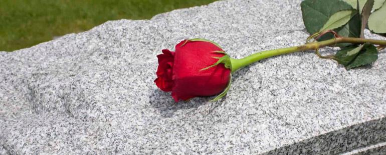 Отгул на похороны по Трудовому кодексу
