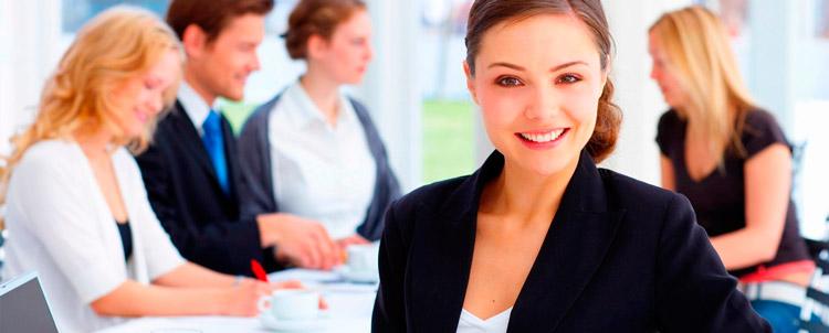 Типовые правила внутреннего трудового распорядка организации