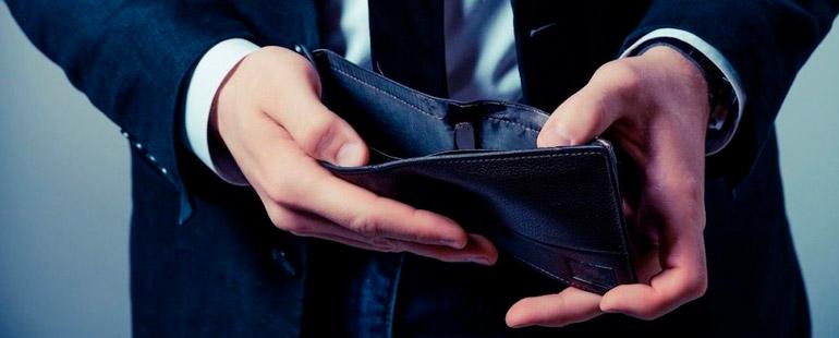 Пример составления претензии о невыплате зарплаты