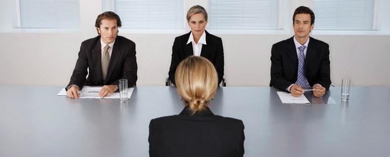 Прием на работу за основного работника, находящегося в декретном отпуске