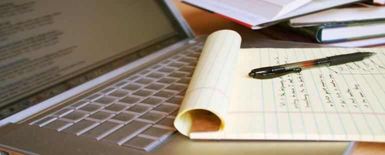 Прощальное письмо: как оповестить коллег об увольнении