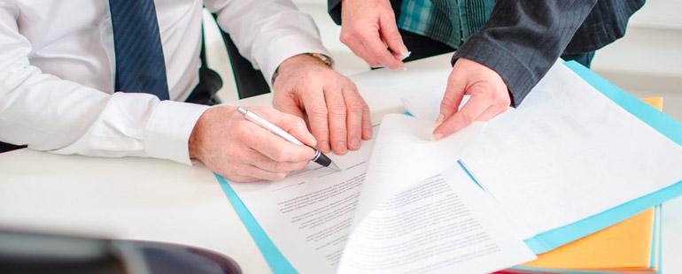 Почему нельзя работать без заключения трудового договора