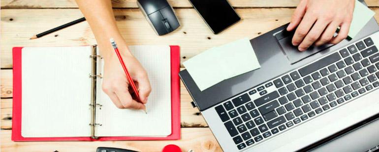 Можно ли работать без трудовой книжки