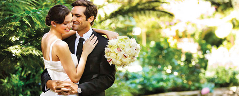 Три дня на свадьбу оплачиваются или нет