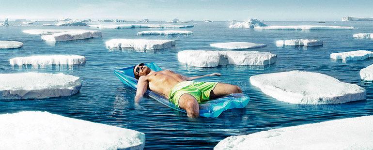 Отпуск на Севере: льготы и условия