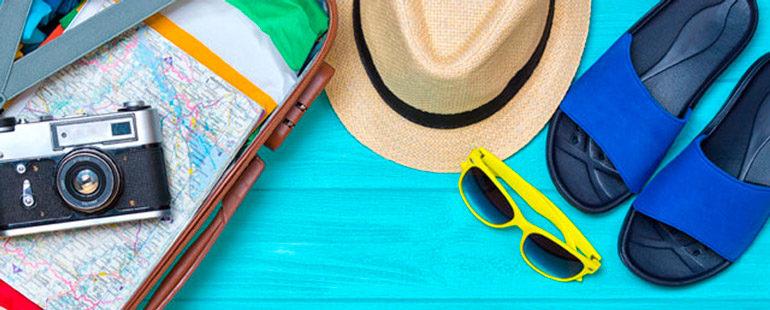 Сколько длится отпуск по закону