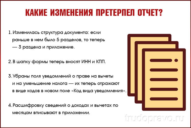 Правки в документе