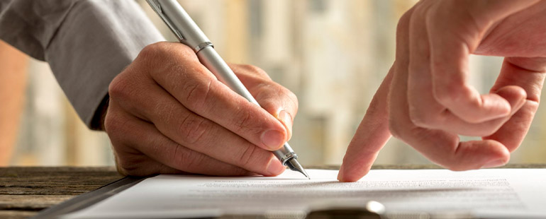 Как правильно оформить срочный трудовой договор с совместителем