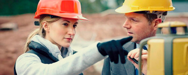 Ст 212 ТК РФ. Обязанность работодателя по охране труда