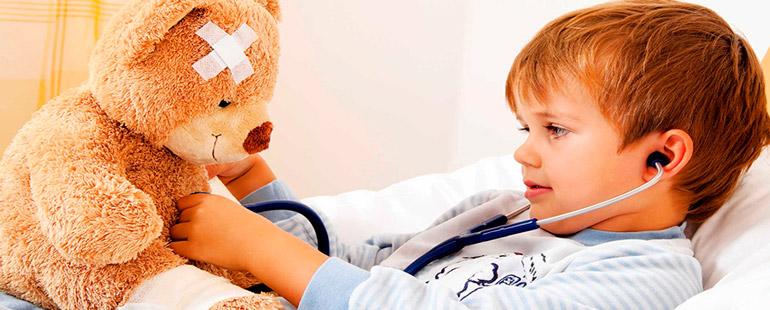 Статья 262 ТК РФ. О дополнительных выходных лицам, осуществляющим уход за детьми-инвалидами