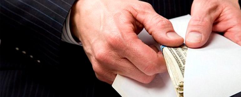 Ст. 178 ТК РФ. Правила назначения выходных пособий при увольнении