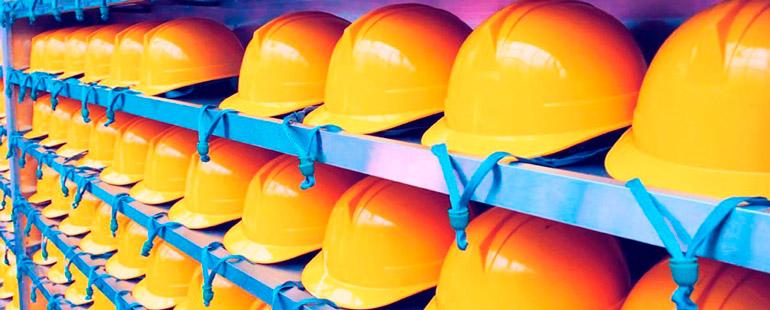Ст. 214 ТК РФ: обязанности работника в области охраны труда