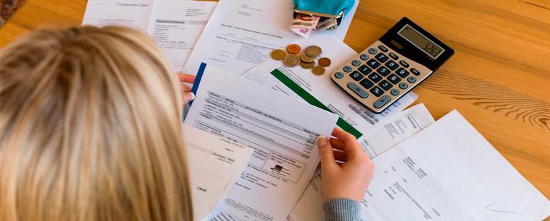 Ст. 236 ТК РФ: материальная ответственность работодателя за задержку зарплаты