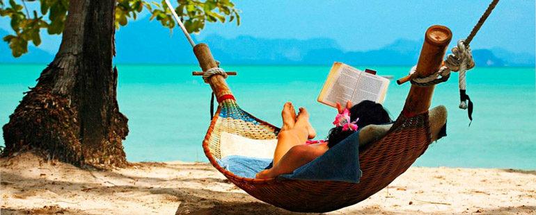 Ст. 114 ТК РФ: предоставление ежегодного отпуска