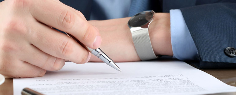 Характеристика трудового договора на «полставки»