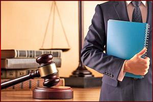 Работник обратился в суд