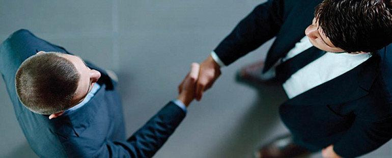 Обязанности и ответственность при трудовых взаимоотношениях