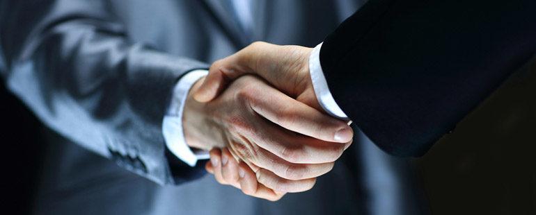 Особенности временного трудового соглашения