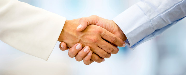 Правила составления трудового договора между ИП и ИП