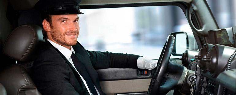 Нюансы заключения договора с водителем