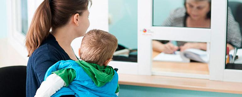 Гарантии и льготы для матерей-одиночек по ТК РФ