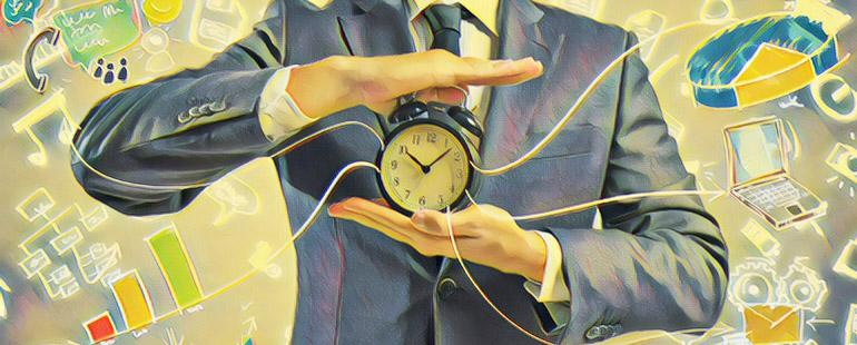 Особенности ненормированного трудового дня по ТК РФ