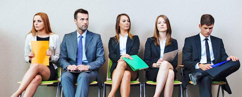 Правила трудоустройства в соответствии с ТК