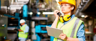 Характеристика вредных и опасных условий труда по ТК РФ