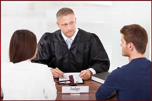 Суд по решению коллективных споров